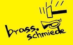 brass.schmiede